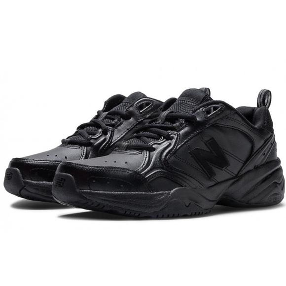 Balance Sneakers Shoes | Poshmark